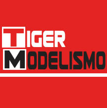 www.Tigermodelismo.com - MOBILE SHOPPING