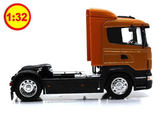 Scania R470 OR 1/32